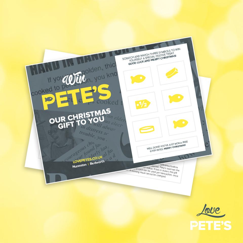 Petes-social-Scratchcard-2 (1)
